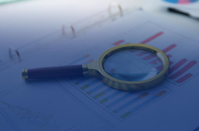 Nonprofit Audit Guide