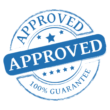nonprofit approval