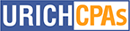 Urich CPA Nonprofit Accounting Firm