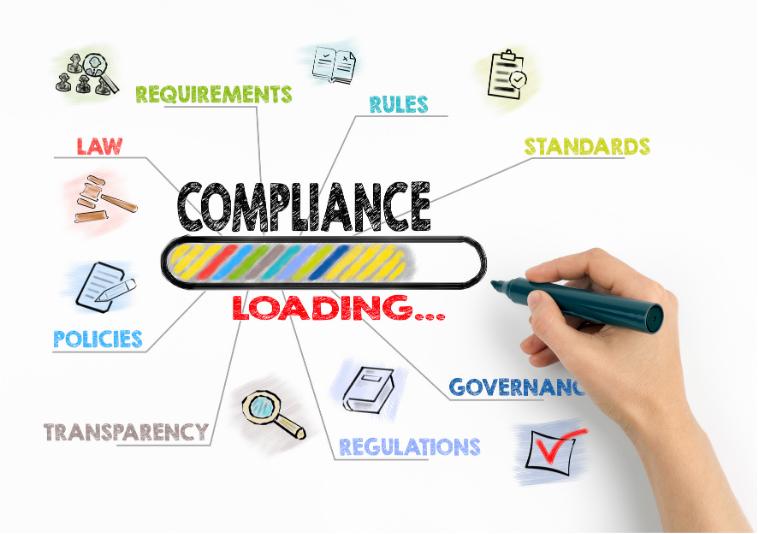 Nonprofit Compliance Guide